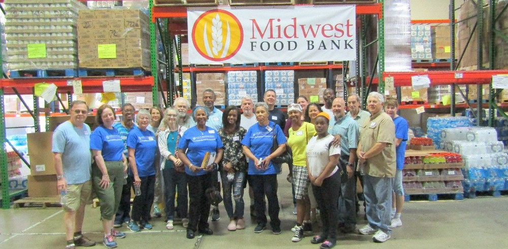 midwest food bank peachtree city georgia